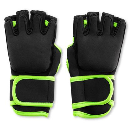 Picture of gloves with weights, set of 2_1