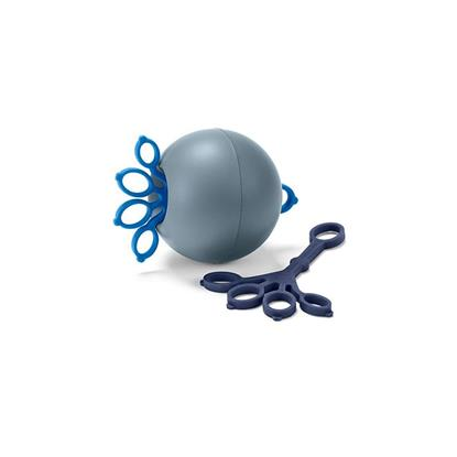 Picture of finger gym ball_1