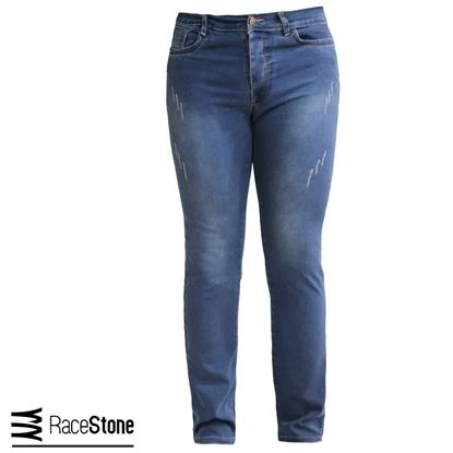 Picture of Men's jeans blue
