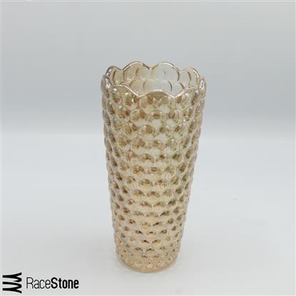 Picture of Nancy tall vase