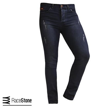 Picture of Men's jeans navy